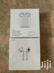 Apple Airpods 2 | Accessories for Mobile Phones & Tablets for sale in Greater Accra, East Legon