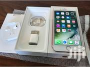 Apple iPhone 7 Plus Gold 256 GB | Mobile Phones for sale in Greater Accra, Airport Residential Area