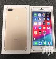 iPhone 7 Plus Gold 256GB | Mobile Phones for sale in Greater Accra, Ashaiman Municipal