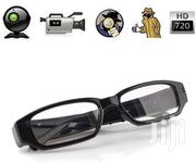 Security Spy Camera Glasses | Cameras, Video Cameras & Accessories for sale in Greater Accra, Accra Metropolitan