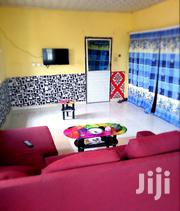 Chamber and Hall Self Contain for Rent | Houses & Apartments For Rent for sale in Greater Accra, Ashaiman Municipal