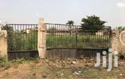 Land At Bortianor In Accra | Land & Plots For Sale for sale in Greater Accra, Bubuashie