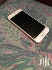 Clean Neat Apple iPhone 6s Gold 32 GB | Mobile Phones for sale in Ashanti, Kumasi Metropolitan
