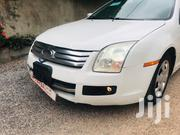 New Ford Fusion 2010 White   Cars for sale in Greater Accra, Achimota