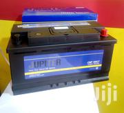 17 Plates Jupiter Car Battery | Vehicle Parts & Accessories for sale in Greater Accra, Osu