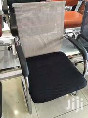 Chair | Furniture for sale in Greater Accra, North Kaneshie