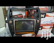 Toyota Camry 2012 Android Dvd Player | Vehicle Parts & Accessories for sale in Greater Accra, Abossey Okai