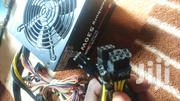 Gaming Power Supply Hamburg 530W   Computer Hardware for sale in Greater Accra, Tema Metropolitan
