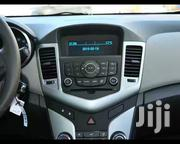 Chevrolet Cruze 2012 Android Dvd Player | Vehicle Parts & Accessories for sale in Greater Accra, Abossey Okai