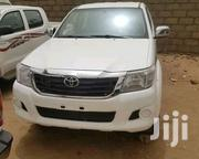 Toyota Hilux 2014 | Cars for sale in Greater Accra, Tema Metropolitan