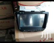 Kia Sorento 2014 Dvd Player | Vehicle Parts & Accessories for sale in Greater Accra, Abossey Okai