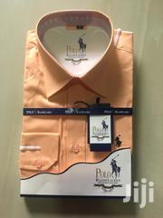 Polo Plain Shirts | Clothing for sale in Greater Accra, Accra Metropolitan