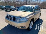 Toyota Highlander 2010 | Cars for sale in Greater Accra, Tema Metropolitan