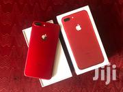 Iphone 7 Plus Red 256 Gb | Mobile Phones for sale in Greater Accra, Accra new Town