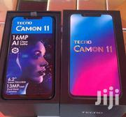 Tecno Camon 11 Pro 64 GB | Mobile Phones for sale in Greater Accra, Nungua East