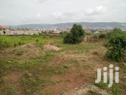 Title Land for Sale at Oyarifa | Land & Plots For Sale for sale in Greater Accra, Adenta Municipal
