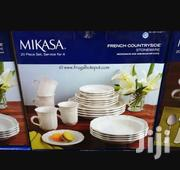 Dinner Plate | Kitchen & Dining for sale in Greater Accra, North Kaneshie