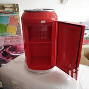 Mini Fridge | Kitchen Appliances for sale in Greater Accra, North Kaneshie