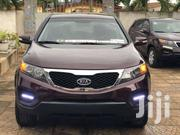 NICELY (KIA SORENTO)2012 FOR SALE. HOT CAKE. | Cars for sale in Greater Accra, Ga South Municipal