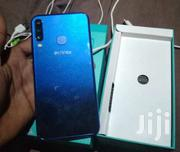 Infinix S4 Blue 32 Gb | Mobile Phones for sale in Greater Accra, Achimota