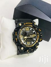 G- Shock Watches | Watches for sale in Ashanti, Kumasi Metropolitan