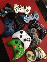 Original Pads Available | Video Game Consoles for sale in Greater Accra, Accra Metropolitan