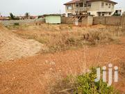 Title Land at Oyarifa for Sale | Land & Plots For Sale for sale in Greater Accra, Adenta Municipal