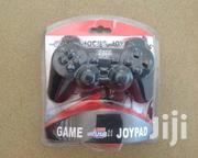 Single Usb Game Pad for PC | Video Game Consoles for sale in Northern Region, Tamale Municipal