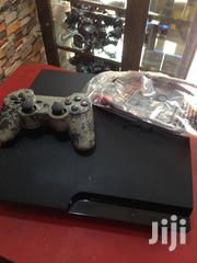 Ps3 | Video Game Consoles for sale in Greater Accra, Accra Metropolitan