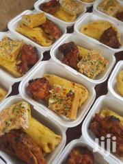 Fingerlicking Pastries | Meals & Drinks for sale in Greater Accra, Kwashieman
