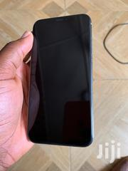iPhone X White 64 Gb | Mobile Phones for sale in Greater Accra, Adenta Municipal