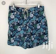 Summer Shorts | Clothing for sale in Greater Accra, North Kaneshie