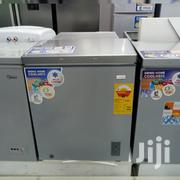 Nasco Freezer 150 Litres | Kitchen Appliances for sale in Greater Accra, East Legon