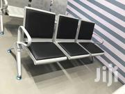 Waiting Chair | Furniture for sale in Greater Accra, North Kaneshie