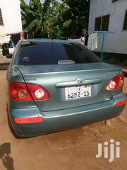 Toyota Corolla 2007 1.8 VVTL-i TS | Cars for sale in Eastern Region, Kwahu North