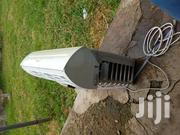 Slightly Used Samsung A/C 1.5 Horse Power | Home Appliances for sale in Greater Accra, Adenta Municipal