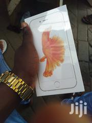 Apple iPhone 6s Plus Gold 128 GB | Mobile Phones for sale in Greater Accra, Adenta Municipal