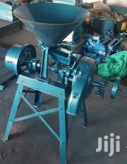 Corn Mill Machines | Manufacturing Materials & Tools for sale in Greater Accra, Accra Metropolitan
