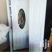 Security Door | Doors for sale in Greater Accra, Ga South Municipal