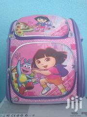 Kids School Bag | Bags for sale in Greater Accra, Kokomlemle