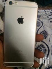 Slightly Used Apple iPhone 6 Gold 16 GB | Mobile Phones for sale in Greater Accra, Tema Metropolitan