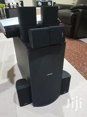 Bose Lifestyle 48 Sound System | Audio & Music Equipment for sale in Greater Accra, Ga West Municipal