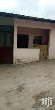 Single Room With Porch,Bath and Tiled-1year | Houses & Apartments For Rent for sale in Greater Accra, Accra Metropolitan