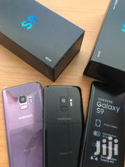 Samsung Galaxy S9 64 Gb New | Mobile Phones for sale in Greater Accra, Accra Metropolitan