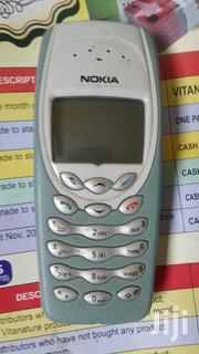 Nokia 3310 | Mobile Phones for sale in Greater Accra, Dansoman