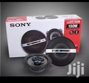 Sony Car Speakers | Vehicle Parts & Accessories for sale in Greater Accra, Accra Metropolitan