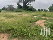 Exciting Offers on Lands at Appolonia | Land & Plots For Sale for sale in Greater Accra, Tema Metropolitan
