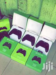 Original Xbox One Pad | Video Games for sale in Greater Accra, Achimota