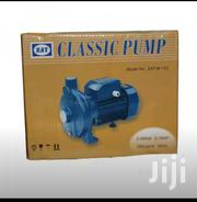 Zat Water Pump | Plumbing & Water Supply for sale in Greater Accra, Accra Metropolitan