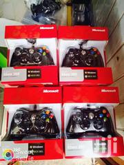 Xbox 360 Microsoft Pad | Video Game Consoles for sale in Greater Accra, East Legon (Okponglo)